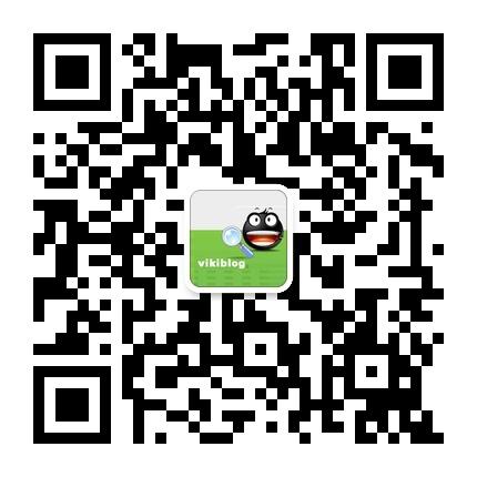 seo宾微信公众号