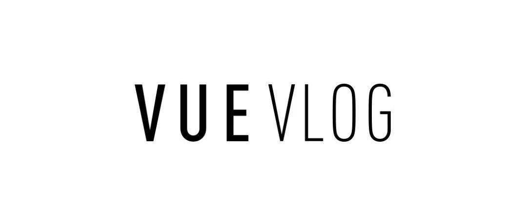 VUE 第1讲:VUE的基本介绍