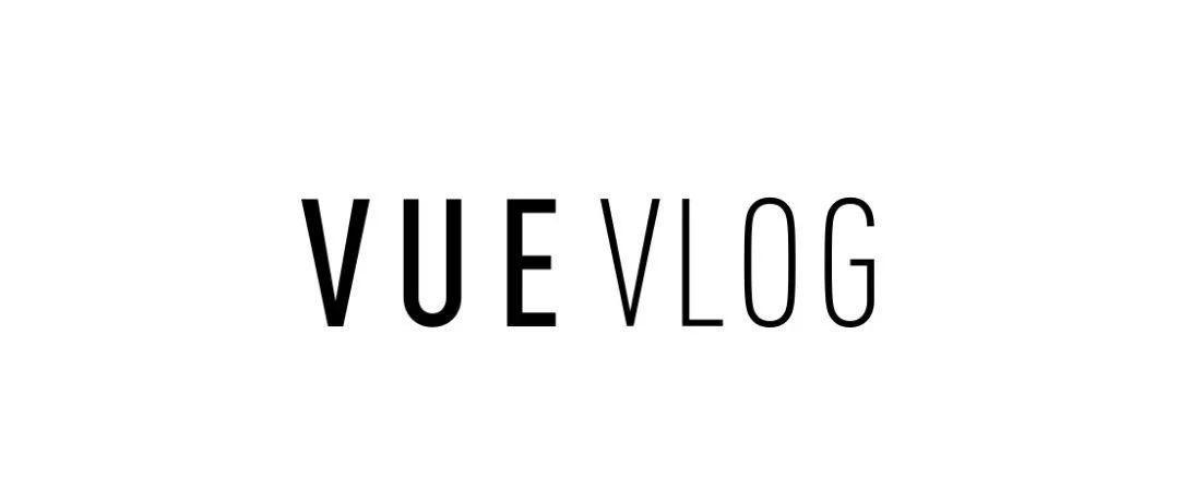 VUE 第4讲:视频的过渡效果